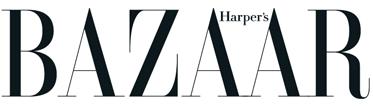 Harper's BAZAAR Abo-Shop