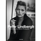 PETER LINDBERGH - PHOTOGRAPHY