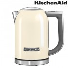 KitchenAid® Wasserkocher
