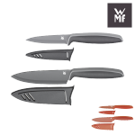 WMF 2-teiliges Messerset