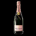 Champagner Moët & Chandon Imperial Rosé