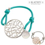 KATHY Jewels Armband