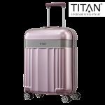 Titan Spotlight Handgepäckskoffer