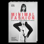 Buch Minimal Fashion