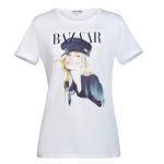Harper's BAZAAR T-Shirt