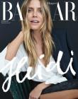 Harper's BAZAAR - aktuelle Ausgabe 02/2018