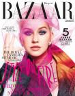 Harper's BAZAAR - aktuelle Ausgabe 09/2018