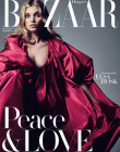 Harper's BAZAAR - aktuelle Ausgabe 12/2017
