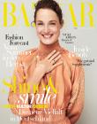 Harper's BAZAAR - aktuelle Ausgabe